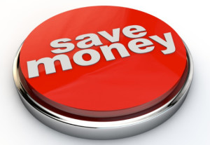 Save Money When Renting a Car