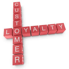 Promotor Rent Car Loyalty Program
