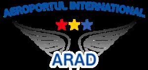 Inchirieri Auto Aeroportul Arad - Promotor Rent a Car Arad