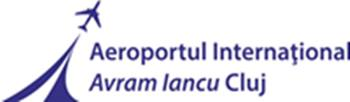 Inchirieri Auto Aeroportul Cluj Napoca - Promotor Rent a Car Cluj