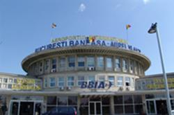 Inchirieri Auto Aeroportul International Baneasa - Aurel Vlaicu - Promotor Rent a Car Baneasa