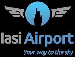Inchirieri Auto Aeroportul Iasi - Promotor Rent a Car Iasi