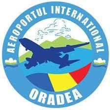 Inchirieri Auto Aeroportul Oradea - Promotor Rent a Car Oradea