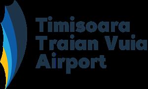 Inchirieri Auto Aeroportul International Traian Vuia Timisoara - Promotor Rent a Car Timisoara