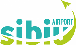 Inchirieri Auto Aeroportul Sibiu