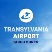 Inchirieri Auto Aeroportul Transilvania Targu Mures - Promotor Rent a Car Targu Mures