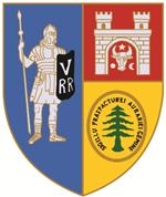 Inchirieri Auto Alba Iulia - Promotor Rent a Car Alba Iulia
