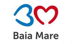 Inchirieri Auto Baia Mare - Promotor Rent a Car Baia Mare