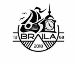 Inchirieri Auto Braila - Promotor Rent a Car Braila