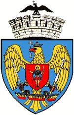 Inchirieri Auto Bucuresti - Promotor Rent a Car Bucuresti