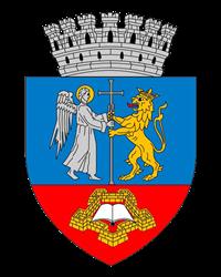 Inchirieri Auto Oradea - Promotor Rent a Car Oradea