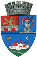 Inchirieri Auto Timisoara - Promotor Rent a Car Timisoara