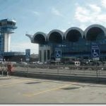 Car Hire In Otopeni Airport And Being Sure You Get Fantastic Service