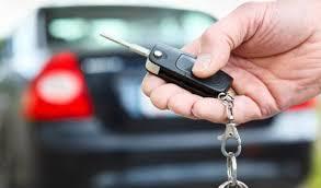 Accesorii ce pot fi alese atunci cand optezi pentru serviciul de inchirieri auto