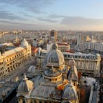 Things To Do In Bucharest For Fun