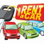 Your Ultimate Guide To Car Rental Companies In Romania