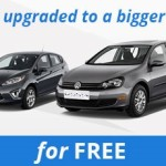 Car Rental Bucharest Upgrades Can Help You Save Money