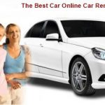 Finding The Best Car Hire Service For You
