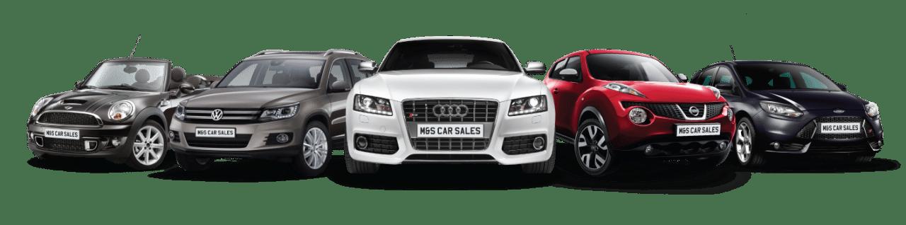 Inchirieri auto pe termen lung si Leasing Operational