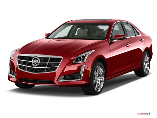 Rent a Car in Romania from Promotor Rent a Car