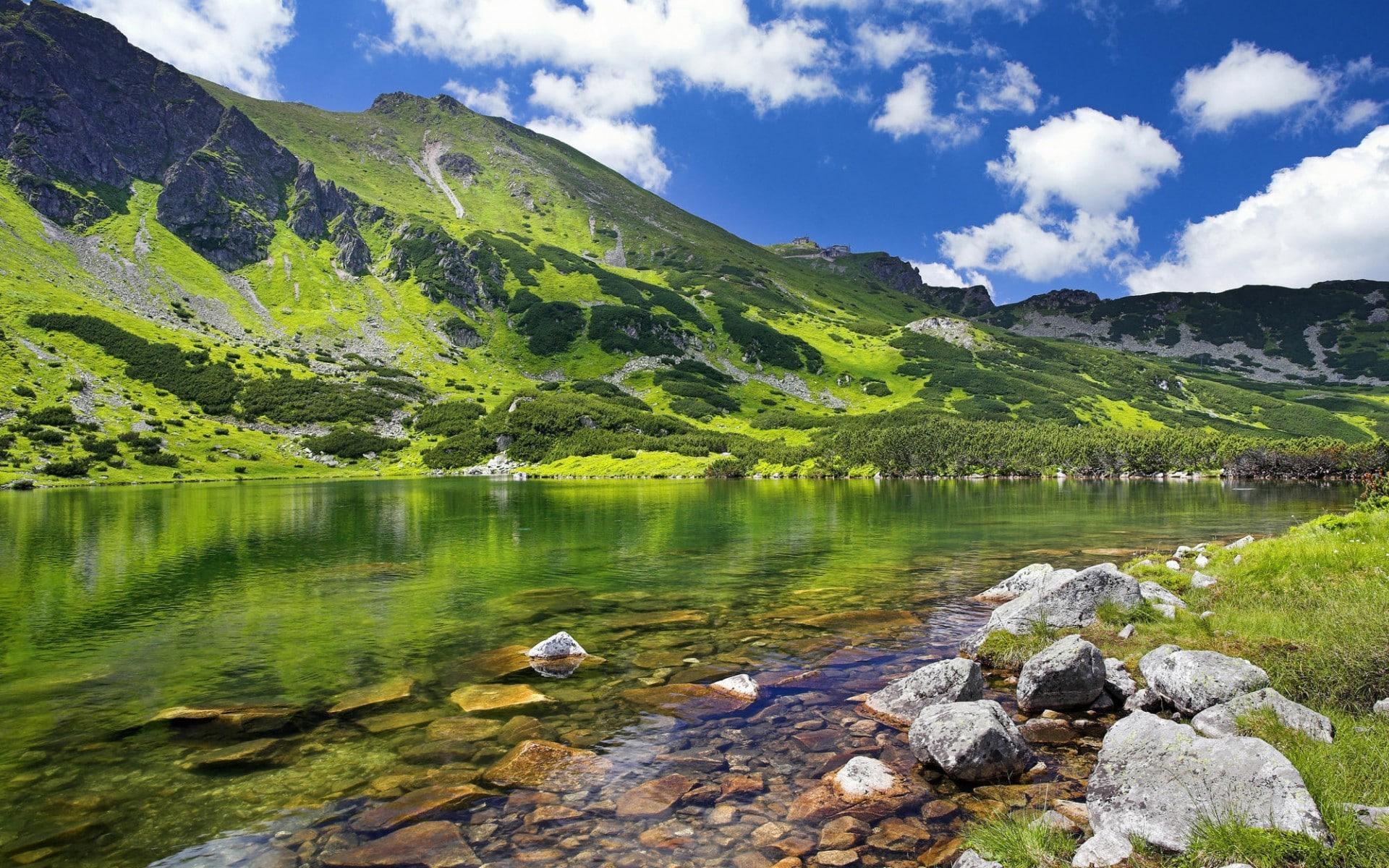 Cum sa organizezi o vacanta perfecta in Romania?