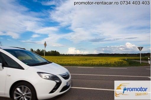 Inchirieri auto Sibiu – Conditiile pentru a inchiria o masina in Sibiu