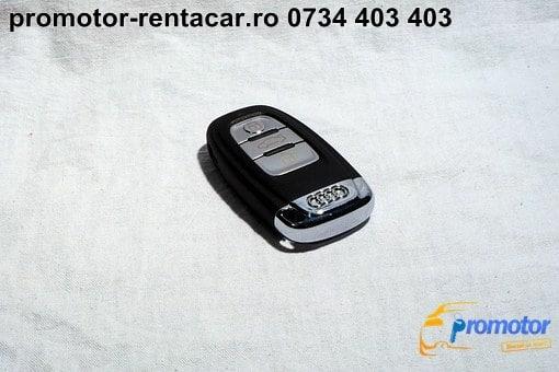 Inchirieri auto Galati – Inchirierile auto si serviciile de transfer