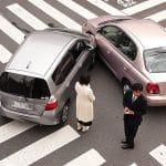 masina inchiriata gratuit in caz de accident