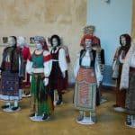 Muzee de vizitat in Bucuresti