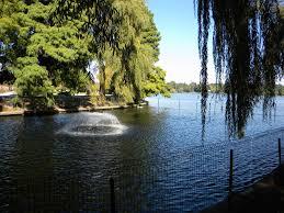 Cele mai frumoase parcuri de vizitat în Bucuresti