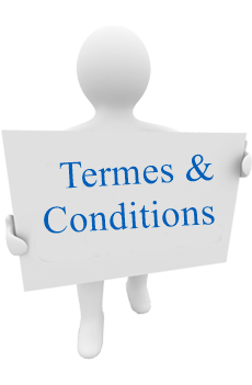 Termes et Conditions Locations auto en Roumanie