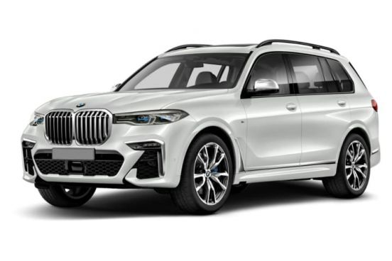 Rent Bmw X5 in Bucharest Otopeni Airport OTP